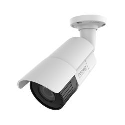 1515650246-h-250-Anviz-OP2708-IRE-IP67-HD-IR-Bullet-Network-Camera-CVSBD.png