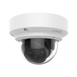 1515650556-h-250-Anviz-TO2508-IRE-IK10-IP66-HD-IR-Dome-Network-Camera-CVSBD.png