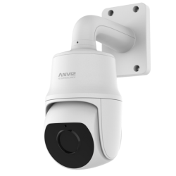 1515651251-h-250-Anviz-SH2530-I-Professional-HD-PTZ-Speed-IR-Dome-Network-Camera-CVSBD.png