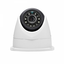 1515835201-h-250-4-in-1-Dome-CCTV-Camera-CVSBD.jpg