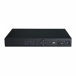 1515837816-h-250-16-Channel-YCX-NVR.jpg