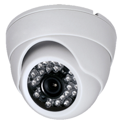 1515941391-h-250-Laratec-Dome-camera-bd.png