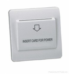 1520400676-h-250-Power_Saving_Switch_CVSBD.jpg