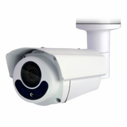 1520837992-h-250-Avtech-DGM5606-IP-Network-Camera-CVSBD.jpg