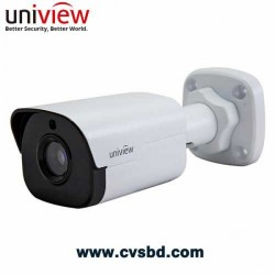 1520841667-h-250-Uniview-IPC2122SR3-PF40-B-IP-CCTV-Camera-CVSBD.jpg