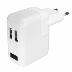 1521543148-h-250-DUAL-USB-AC-ADAPTER-WALL-Camera-CVSBD.JPG