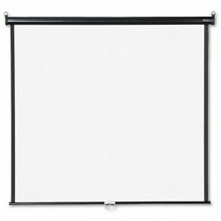 1524731530-h-250-Apollo Wall Projection Screen-cvsbd.jpg