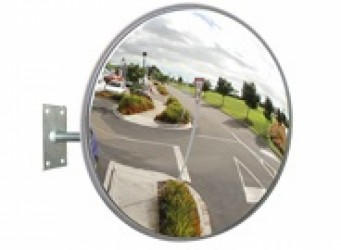 1524911791-h-250-heavy-duty-stainless-steel_Outdoor-convex-mirror-cvsbd.jpg