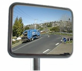 1524915403-h-250-outdoor-rectangular-stainless-steel-hd-convex-mirror-feature_original-cvsbd.jpg