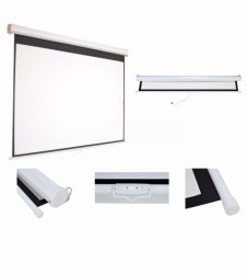 1525097589-h-250-XTREME-PROJECTOR-SCREEN-90-90-MANUAL-CVSBD.jpg