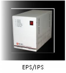 1525677709-h-250-INSTANT-POWER-SUPPLY-IPS-CVSBD.png