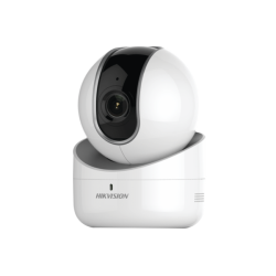 1525770838-h-250-Hikvision-1 mp-4mm-WiFi-Camera-cvsbd.png