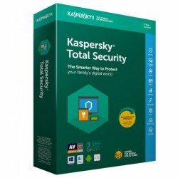 1525847366-h-250-Kaspersky-Total-Security-CVSBD.jpg