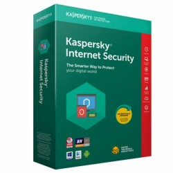 1525848124-h-250-Kaspersky-Internet-Security-CVSBD.jpg