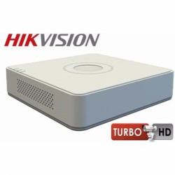 1525876649-h-250-HIKVISION DS-7104-F1-TURBO-HD-DVR-CVSBD.jpg