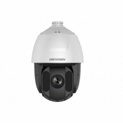 1525936075-h-250-Hikvision-DS-2DE5225IW-AE-IR-Speed-Dome-cvsbd.png