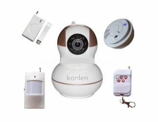 1526705799-h-250-DMS-VIDEO-ALARM-WIRELESS-WIFI-KIT-System-cvsbd.jpg