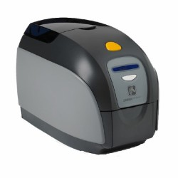 1526710075-h-250-zebra-zxp-series-3-id-card-printer-cvsbd.jpg