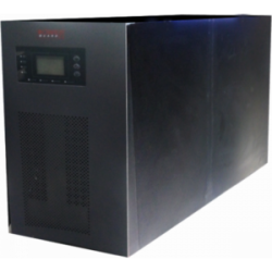1527141751-h-250-POWER_GUARD_06KVA_ONLINE_Standard_Backup_UPS_CVSBD.png