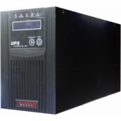 1527142417-h-250-POWER_GUARD_3KVA_ONLINE_LONG_BACKUP_UPS_CVSBD.png