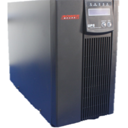 1527142691-h-250-POWER_GUARD_1KVA_ONLINE_LONG_BACKUP_UPS_CVSBD.png