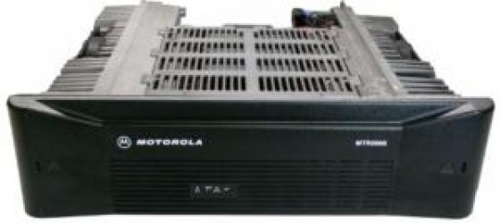 1527922658-h-250-Motorola-MTR 2000-BASE STATION-REPEATER-RECEIVER-cvsbd.jpg