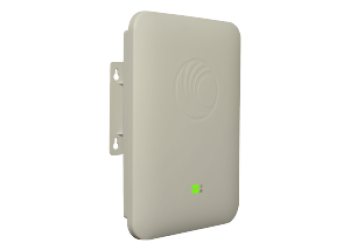 1528000331-h-250-Cambium-cnPilot-E500-Outdoor-Wi-Fi-Router-cvsbd.png