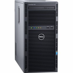 1528794571-h-250-Dell-PowerEdge-T130-Tower-Server-cvsbd.jpg