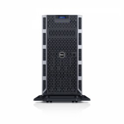1528795148-h-250-dell-poweredge-t330-e3-1240-cvsbd.jpg