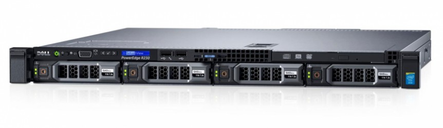 1528796396-h-250-dell-poweredge-r230-rack-server-cvsbd.jpg