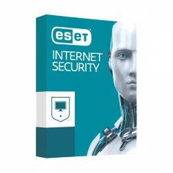 1528951619-h-250-ESET-Smart-Internet-Security-2018-3-User-cvsbd.jpg