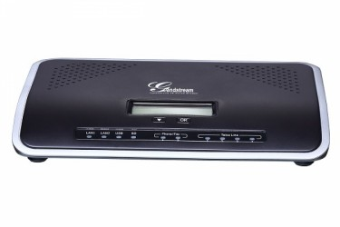 1528972858-h-250-Grandstream-UCM6104-IP-PBX-In-Bangladesh-cvsbd.jpg