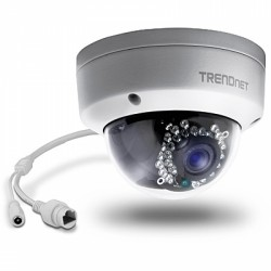 1529571000-h-250-TRENDnet-TV-IP311PI-Dome-Network-Camera-cvsbd.jpg