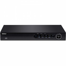 1529571337-h-250-TRENDnet-TV-NVR208-8-Channel-NVR-cvsbd.jpg