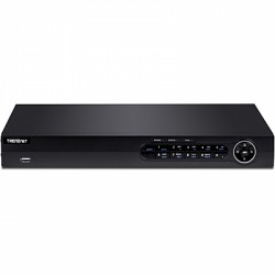 1529571634-h-250-TRENDnet-TV-NVR2216-16-Channel-HD-NVR-cvsbd.jpg