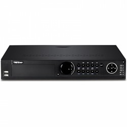 1529571886-h-250-TRENDnet-TV-NVR2432-32-Channel-HD-NVR-cvsbd.jpg