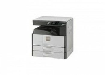 1529818621-h-250-Sharp-AR-6026N-Digital-Photocopier-Machine-cvsbd.jpg