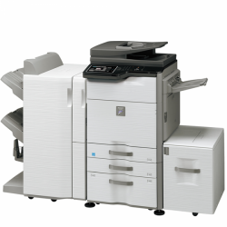 1529819297-h-250-Sharp-MX-M464-Digital-Photocopier-Machine-cvsbd.png