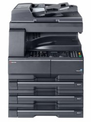 1529819857-h-250-Kyocera-Taskalfa-180-A3-Digital-Photocopier-Machine-cvsbd.jpg