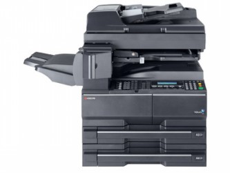 1529820182-h-250-Kyocera-Taskalfa-221-Digital-A3-Multifunction-Photocopier-Machine-cvsbd.jpg