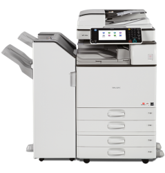 1529820703-h-250-RICOH-MP-3554-Multifunction-Photocopier-Machine-cvsbd.png