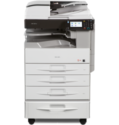 1529821097-h-250-RICOH-MP-2501SP-Multifunction-Photocopier-Machine-cvsbd.png