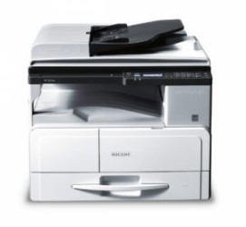 1529821864-h-250-RICOH-MP-2014D-Multifunction-Photocopier-Machine-cvsbd.jpg