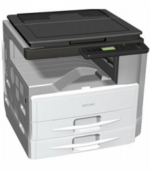 1529822453-h-250-RICOH-MP-2501L-Multifunction-Photocopier-Machine-cvsbd.png