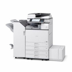1529822777-h-250-RICOH-MP-2554SP-Multifunction-Photocopier-Machine-cvsbd.jpg
