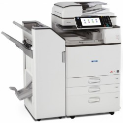 1529823083-h-250-RICOH-MP-3054SP-Multifunction-Photocopier-Machine-cvsbd.jpg