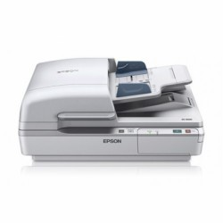 1529835143-h-250-Epson-WorkForce-DS-6500-Color-Scanner-cvsbd.jpg