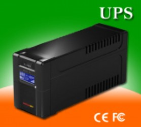 1529839602-h-250-Elite-Power-1200VA-offline-UPS-cvsbd.jpg