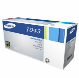 1529988065-h-250-Samsung-ML-1043-Toner-Cartridge-cvsbd.jpg