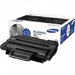 1529988578-h-250-Samsung-ML-D2850A-Toner-Cartridge-cvsbd.jpg